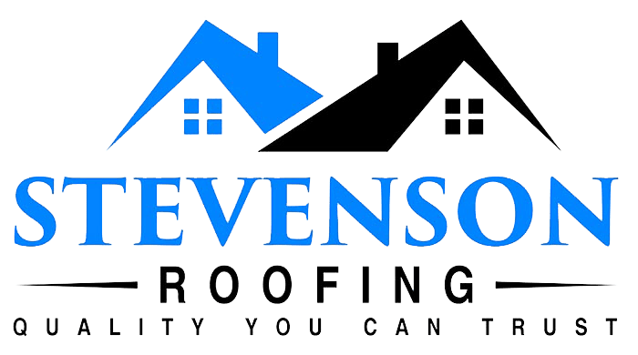 Stevenson Roofing - Roofing Experts You Can Trust