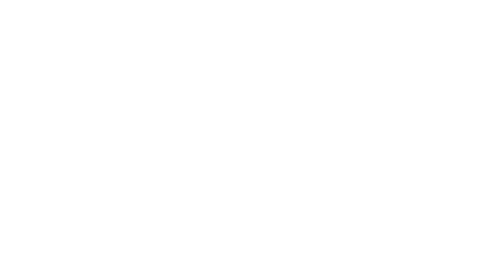 Home Stevenson Roofing Roofing Experts You Can Trust